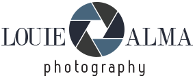 Louie Alma Photography - Dubai UAE Photographer – Experienced, Sophisticated, Affordable & Reliable