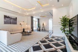 Real Estate Photography in Dubai, UAE